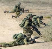 اسرائيل والحرب على غزة