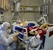 وفيات بفيروس كورونا في الاردن