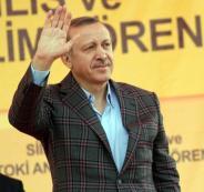 اغتيال اردوغان