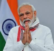 الهند وتطوير لقاحات ضد فيروس كورونا