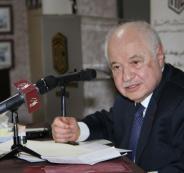 طلال ابو غزالة يتبرع للاردن