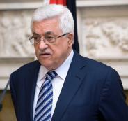 الرئيس: سنتوجه إلى مجلس الأمن للمطالبة بعضوية كاملة لدولة فلسطين