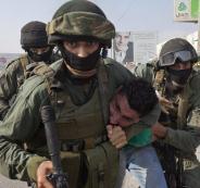 الحكومة الفلسطينية تدعو لحماية الشعب الفلسطيني