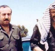 اغتيال ابو جهاد