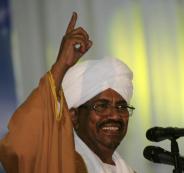 البشير وحكم السودان