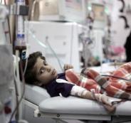 اسرائيل تنوي السماح لمرضى قطاع غزة بالسفر لتلقي العلاج