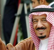 منحة سعودية بـ80 مليون$ مقسمة بين الأشغال والوكالة