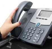 عدد خط الهاتف الثابت في فلسطين