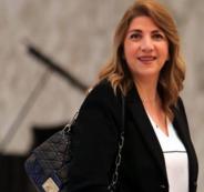 وزيرة-العدل-اللبنانية