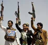 هل خان الحوثيون اتفاق خروج عبدالله صالح الآمن من صنعاء؟