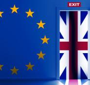 62 مليار $ تكلفة مغادرة بريطانيا للاتحاد الأوروبي