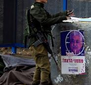 الرئاسة الفلسطينية وعملية اطلاق النار في رام الله