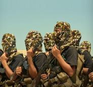احرار الشام والغوطة الشرقية