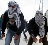 حركة فتح واسرائيل