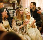 زواج التونسيات من غير المسلم