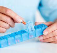 العلماء يطورون نوعا جديدا من المضادات الحيوية