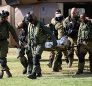مقتل جندي اسرائيلي برصاص قناص في غزة