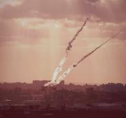 اسرائيليون يطالبون حماس بتعويضات