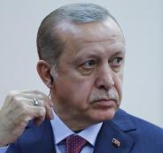الرئيس اليوناني يرفض شرط أردوغان تسليم جنود أتراك مقابل جنديين يونانيين