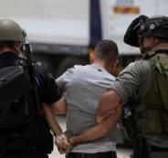 palestinetoday-احتلالjpg5