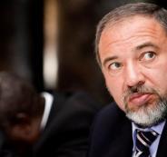 وزير الخارجية الأمريكي يلغي مأدبة عشاء مع وزير الخارجية الإسرائيلي ليبرمان