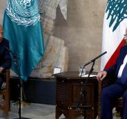 الجامعة-العربية-زيارة-أبو-الغيط-إلى-بيروت-حققت-أهدافها-