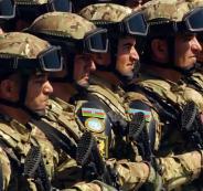 اذربيجان والحرب على ارمينيا