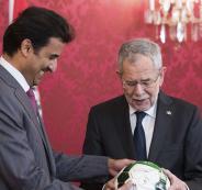 كأس العالم في قطر 2022