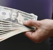 اغنياء العالم وتوزيع الثروات