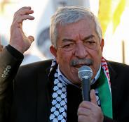 العالول وقطاع غزة
