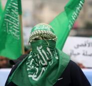 حماس وغزة واسرائيل