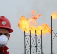 الدول النفطية وازمة كورونا
