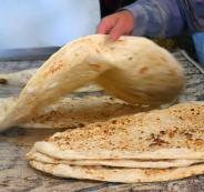 رفع الدعم عن الخبز في الاردن