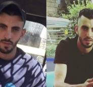 محكمة تركية تصدر حكما بالسجن بحق شاب فلسطيني