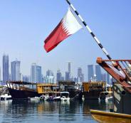 الدول المقاطعة لقطر تتخلى عن مطالبتها بالالتزام بكامل قائمة مطالبها