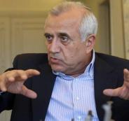 ميشال سليمان والحشيش في لبنان