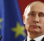 شرط وحيد للحصول على الجنسية الروسية