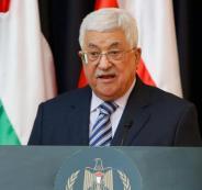 وزراء اسرائيليون يعارضون عودة الرئيس الى غزة