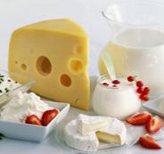 دراسات جديدة تؤكد بأن الحليب يسبب الأمراض.. وهذه بدائله