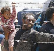 الجهات المانحة تتعهد بتقديم 4.4 مليار دولار إلى سوريا