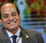 انسحاب مرشح آخر لانتخابات الرئاسة المصرية.. وبقاء السيسي لفترة أخرى هو الأرجح