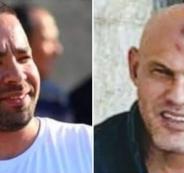 مقتل شابين في جرائم اطلاق نار في الداخل المحتل