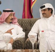 قطر ومجلس التعاون الخليجي