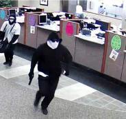 الأردن يكشف عن خطة لمواجهة عمليات السطو على البنوك