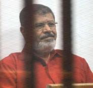 الجنايات المصرية تعيد محاكمة
