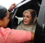 تركيا ومسلمي الروهينغا