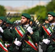 ايران ودول الخليج