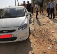 اعتقال قاتل الفتاة رزان