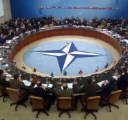 الناتو يستجيب لترمب وينضم للتحالف ضد داعش
