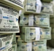 البنك الدولي وفيروس كورونا